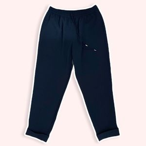 SALE ❗️Armani Jeans Cuff Pants Size 34